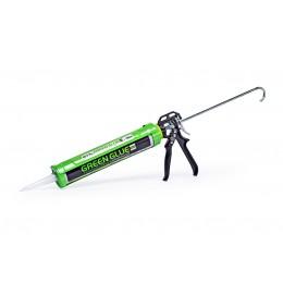 Аппликатор Green Glue для тубы