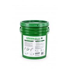Звукоизоляционный материал Green Glue