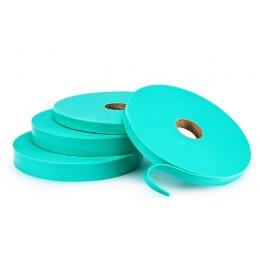 Демпфирующая смкл лента Green Glue