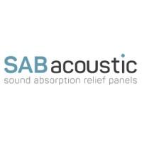 SAB Acoustic