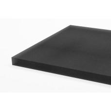SAB Acoustic Standart S1