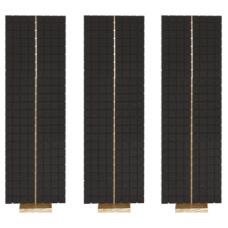 Звукопоглощающие панели  Flexi Wall