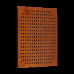 Square Tile Pro