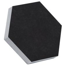 Звукопоглощающие панели  Vixagon 40 Tech Premium