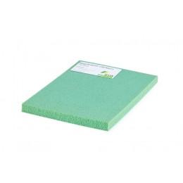Regufoam 150 green
