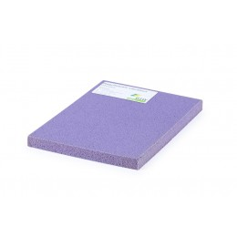 Regufoam 220 purple