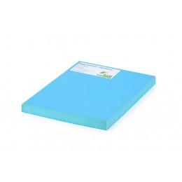 Regufoam 270 blue