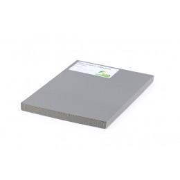 Regufoam 400 grey