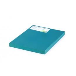 Regufoam 680 turquoise