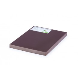 Regufoam 810 brown