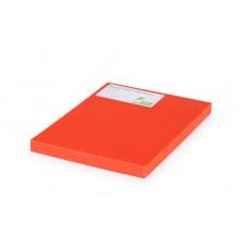 Regufoam 990 orange