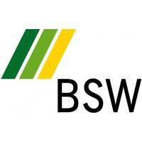 BSW - качественные виброизоляционные материалы