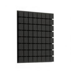Звукопоглощающие панели  Flexi A50
