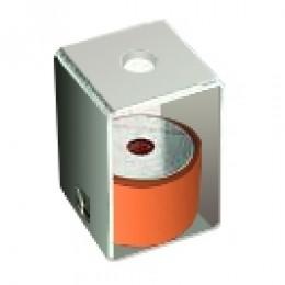 Vibrofix Box
