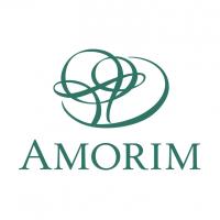 Amorim - качественные виброизоляционные материалы