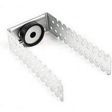 Звукоизоляция потолка Vibrofix Protector
