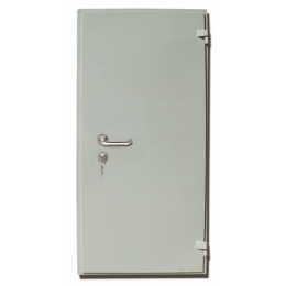 Vicoustic Door 37800