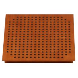 Square Tile 60.4