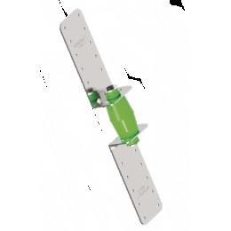 VicVibro RWM2.01