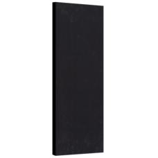Звукопоглощающие панели  Flat Panel 120.4 Tech FS