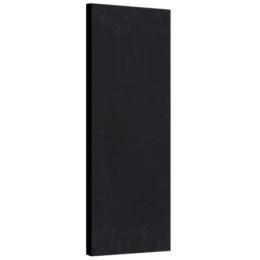 Flat Panel 120.4 Tech FS