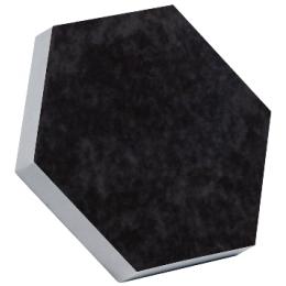 Vixagon Mini 40 FS Premium