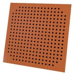 Square Tile BC