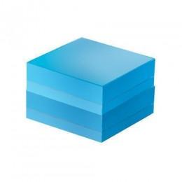 Vibrofix Block