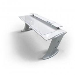 JStand Wing Desk