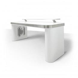 JStand Wave Desk