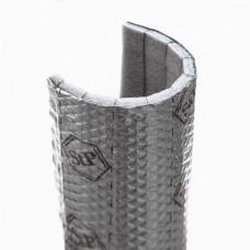 Звукоизоляционный материал NoiseBlock pipe