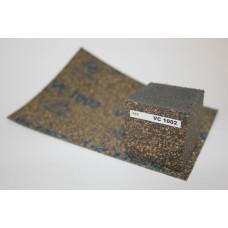 Amorim Cork Composites VC1002