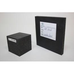 Amorim Cork Composites VC1004