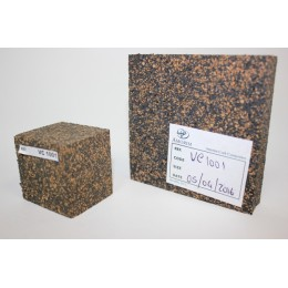 Amorim Cork Composites VC1001