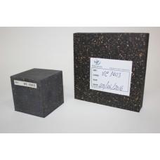 Amorim Cork Composites VC1003