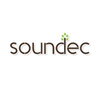 Soundec