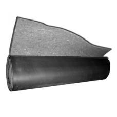 Покрытие IsoBlanket Pro