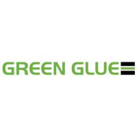 Звукоизоляция Green Glue