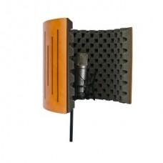 Микрофонный экран Flexi Screen Ultra